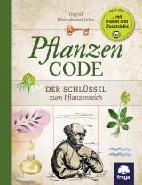 Cover-Bild Pflanzencode