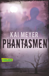 Cover-Bild Phantasmen