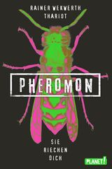 Cover-Bild Pheromon