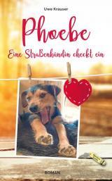 Cover-Bild Phoebe