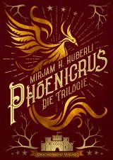 Cover-Bild Phoenicrus