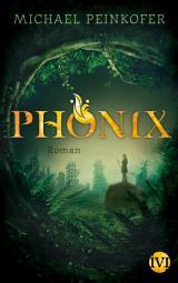 Cover-Bild Phönix