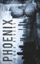 Cover-Bild Phoenix