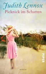 Cover-Bild Picknick im Schatten