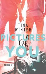 Cover-Bild Pictures of you