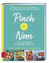 Cover-Bild Pinch of Nom