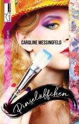 Cover-Bild Pinseläffchen
