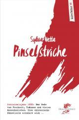 Cover-Bild Pinselstriche
