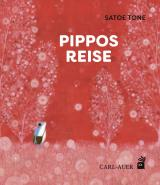 Cover-Bild Pippos Reise