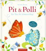 Cover-Bild Pit & Polli