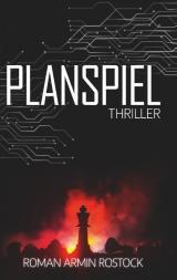 Cover-Bild Planspiel