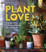 Cover-Bild Plant Love