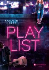 Cover-Bild Playlist