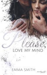 Cover-Bild Please, love my mind
