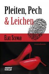 Cover-Bild Pleiten, Pech & Leichen