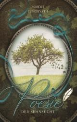 Cover-Bild Poesie der Sehnsucht