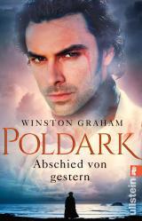 Cover-Bild Poldark - Abschied von gestern