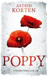 Cover-Bild Poppy