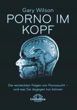 Cover-Bild Porno im Kopf