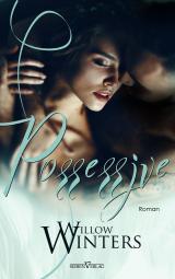 Cover-Bild Possessive