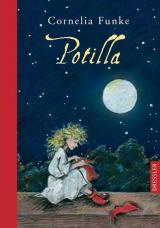 Cover-Bild Potilla