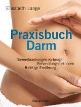 Cover-Bild Praxisbuch Darm