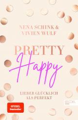 Cover-Bild Pretty Happy