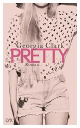 Cover-Bild Pretty