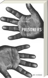 Cover-Bild Prisoners