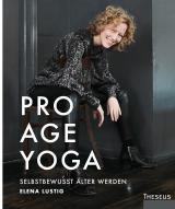 Cover-Bild Pro Age Yoga