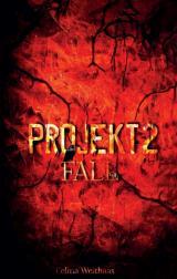 Cover-Bild Projekt II