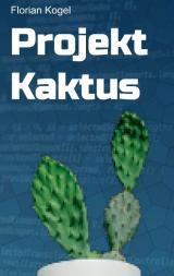 Cover-Bild Projekt Kaktus