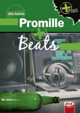 Cover-Bild Promille+Beats