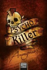 Cover-Bild Psycho Killer