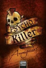 Cover-Bild Psycho Killer