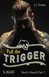 Cover-Bild Pull the Trigger