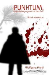 Cover-Bild PUNKTUM.