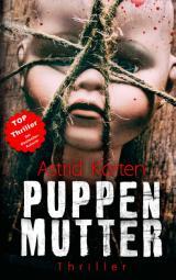Cover-Bild Puppenmutter