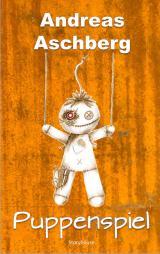 Cover-Bild Puppenspiel