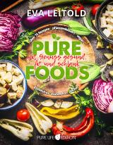 Cover-Bild Pure Foods