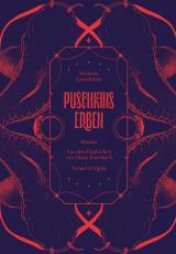 Cover-Bild Puschkins Erben