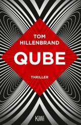 Cover-Bild Qube