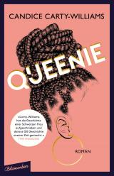 Cover-Bild Queenie