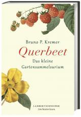 Cover-Bild Querbeet