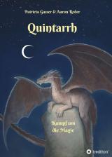 Cover-Bild Quintarrh