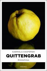 Cover-Bild Quittengrab