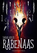Cover-Bild Rabenaas