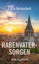 Cover-Bild Rabenvatersorgen
