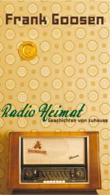Cover-Bild Radio Heimat