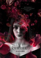 Cover-Bild Räuberherz
